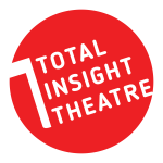 Total Insight Logo red web